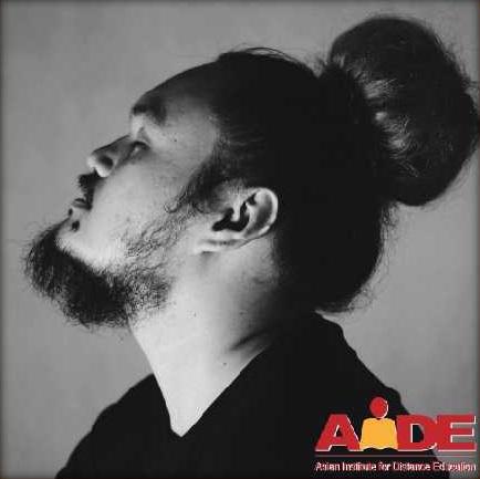 Karl Alexis C. Jingco